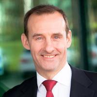 Critical Non-Essentials:  Prospect Conversion for SMEs