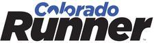 Colorado Runner Events LLC logo
