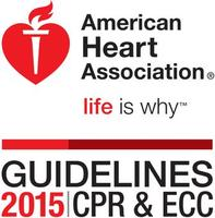 AHA BLS Basic Life Support CPR AED Classroom Course