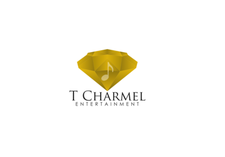 TCharmel Entertainment logo