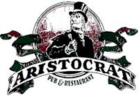 Aristocrat's Green Renovations