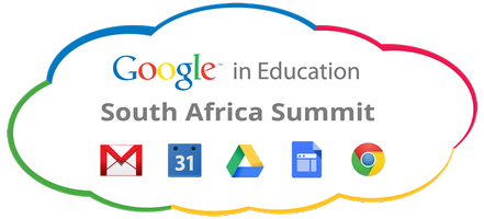 Pre-Summit Workshops (Google in Education South Africa...
