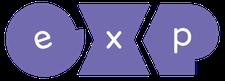 EXP Ltd logo