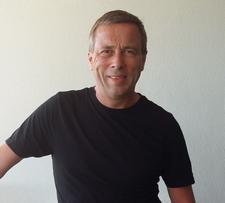 David Taylor Webmedia logo