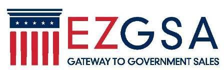 Monthly GovCon Networking with EZGSA