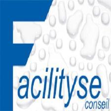 Facilityse Conseil logo