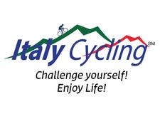 ITALY CYCLING logo