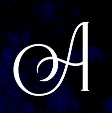 Jennifer L. Armentrout, Stephanie Brown, and Hannah McBride logo
