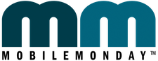 MobileMonday logo
