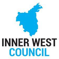 Inner West Council - Ashfield Service Centre logo