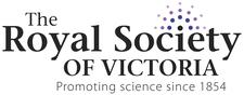 The Royal Society of Victoria logo