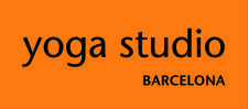 Yoga Studio Barcelona logo