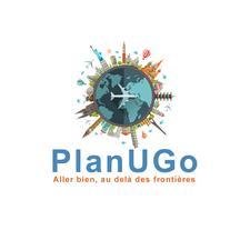 PlanUGo logo