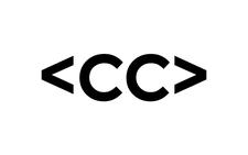Code Change logo