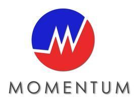 Momentum Intl. Forum @ The LAB Miami