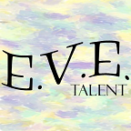 EVE Entertainment Talent & Photography logo