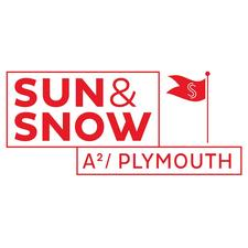 Sun & Snow  logo