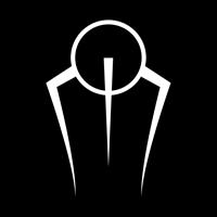 Mercurial Theatre logo