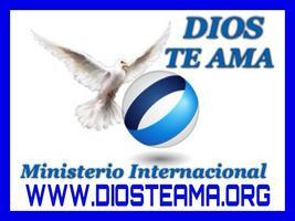 EVENTOS CRISTANOS EN MIAMI -KENDALL .IGLESIA DIOS TE...