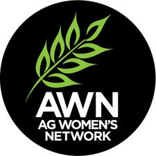 Ag Women's Network logo
