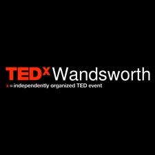 TEDxWandsworth logo