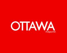 Ottawa Magazine logo
