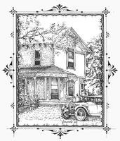 Martinez Historical Society 2013 Home Tour