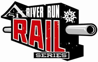 '13 A51 River Run Rail Series: Backyard BBQ and Rail...