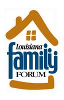 2013 Louisiana Legislative Awards Banquet