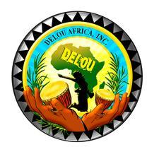 Delou Africa, Inc. logo