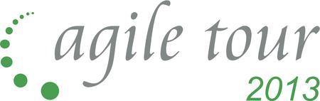 Agile Tour Lille 2013