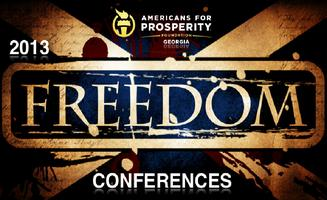 AFP Foundation GA: 2013 Metro Atlanta Georgia Freedom...