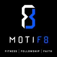 MOTIF8 Jog 'N Serve 2