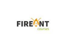 Fireant Courses logo