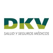 DKV Seguros logo