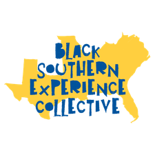 Black Southern Experience Collective logo