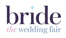 Archant Bride logo