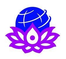 Earthdance Florida LLC  logo