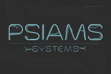 PSIAMS Systems Limited logo