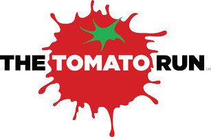 The Tomato Run -  Baltimore, MD
