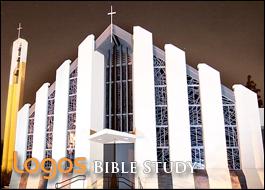 Tuesday Mornings: The Bible, Genesis through Revelation