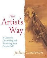 The Artist's Way, Belfast. A facilitated evening group.