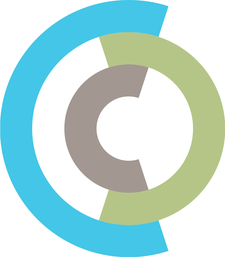 Civic Drone Centre logo