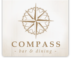 Compass Steampunk Fashion Evening – London