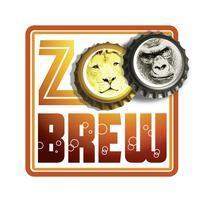 Zoo Brew - 2013
