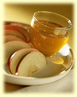 Rosh Hashanah Congregational Luncheon