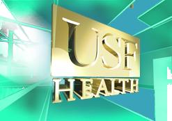 """Health Care Fraud: Vulnerabilities, Common Schemes..."