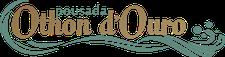 Sítio Othon d'Ouro logo