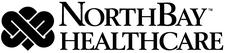 NorthBay Healthcare logo