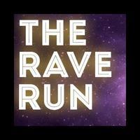The Rave Run Phoenix - Fall 2013